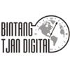 lowongan kerja PT. BINTANG TJAN DIGITAL | Topkarir.com