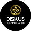 lowongan kerja  DISKUS COFFEE & CO | Topkarir.com