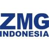 PT. ZMG TELEKOMUNIKASI SERVISE INDONESIA | TopKarir.com