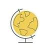 lowongan kerja  RUMAH LIVE BANDUNG | Topkarir.com