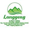 lowongan kerja  CV LANGGENG | Topkarir.com