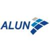 PT. ALUN INDAH | TopKarir.com