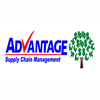 PT. ADVANTAGE SCM | TopKarir.com