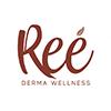 REE DERMA WELLNESS | TopKarir.com