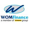 lowongan kerja  PT WOM FINANCE TBK | Topkarir.com