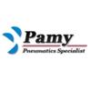 PAMY PNEUMATIC   TopKarir.com