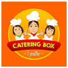 lowongan kerja  CATERING 3 PUTRI | Topkarir.com