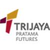 PT. TRIJAYA FUTURE | TopKarir.com