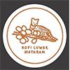 lowongan kerja  KOPI LUWAK MATARAM | Topkarir.com