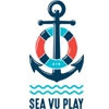 lowongan kerja  SEA VU PLAY RESTAURANT   Topkarir.com