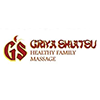 lowongan kerja  GRIYA SHIATSU | Topkarir.com