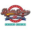lowongan kerja  DOUBLE DECKER | Topkarir.com