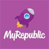 lowongan kerja  MY REPUBLIC | Topkarir.com