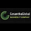 lowongan kerja PT. GOSANTHA GLOBAL | Topkarir.com