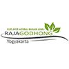 RAJA GODHONG | TopKarir.com