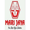 PD. MARIJAYA | TopKarir.com
