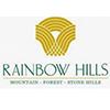 lowongan kerja  RAINBOWHILLS GOLF BUKIT PELANGI   Topkarir.com