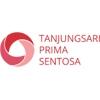 lowongan kerja PT. TANJUNGSARI PRIMA SENTOSA (RIMASA) | Topkarir.com