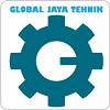 GLOBAL JAYA TEHNIK   TopKarir.com
