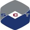 lowongan kerja PT. STARINDO CLEANING TECHNOLOGIES   Topkarir.com