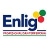 lowongan kerja PT. ENLIG MANDIRI SEJAHTERA | Topkarir.com
