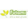 lowongan kerja PT. FUTAMI FOOD & BEVERAGES   Topkarir.com