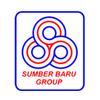 lowongan kerja PT. SUMBER BARU GRUP (SUZUKI MOBIL) | Topkarir.com