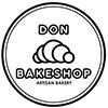 lowongan kerja  DON BAKESHOP | Topkarir.com