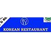 lowongan kerja  KOREA RESTAURANT | Topkarir.com