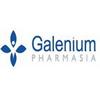 PT. GALENIUM PHARMASIA LABORATORIES | TopKarir.com