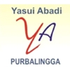 lowongan kerja YAYASAN LPK YASUI ABADI | Topkarir.com