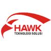 lowongan kerja PT. HAWK TEKNOLOGI SOLUSI (HTSNET) | Topkarir.com