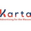 PT. KARTA INDONESIA GLOBAL | TopKarir.com