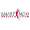 PT. SMARTINDO INTEGRASI SYSTEM | TopKarir.com