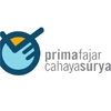 lowongan kerja PT. PRIMA FAJAR CAHAYA SURYA   Topkarir.com