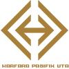 lowongan kerja PT. HARFARA PASIFIK UTAMA   Topkarir.com