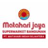 lowongan kerja  MATAHARI INDAH SEJAHTERA | Topkarir.com