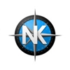 PT. NORTH KINGDOM GROUP | TopKarir.com