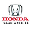 PT. IMORA MOTOR (HONDA JAKARTA CENTER) | TopKarir.com