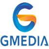lowongan kerja PT. MEDIA SARANA DATA (GMEDIA) | Topkarir.com