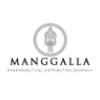 PT. SARWA MANGGALLA RAYA | TopKarir.com