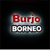 BURJO BORNEO | TopKarir.com
