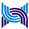 lowongan kerja PT. HARDO SOLOPLAST | Topkarir.com
