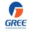 PT. GREE ELECTRIC APPLIANCES INDONESIA | TopKarir.com