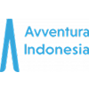 PT. AVVENTURA BAGI INDONESIA | TopKarir.com