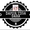 lowongan kerja  DAPUR TIGA DARA | Topkarir.com