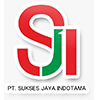 lowongan kerja  PT SUKSES JAYA INDOTAMA | Topkarir.com