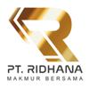 lowongan kerja PT. RIDHANA MAKMUR BERSAMA | Topkarir.com