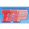 lowongan kerja PT. TEKNINDOPURI AMPUHPERKASA | Topkarir.com